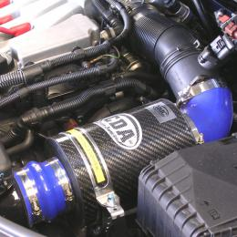 VAG V6 3.2 AIR INTAKE KIT